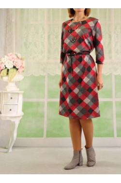 Платье 180-65